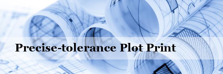 plot_print_img